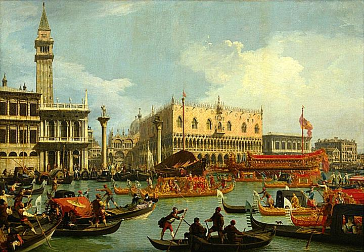 6 Maj 1403, vendimi i Senatit të Venedikut shkruan për mbrojtjen e Shkodrës
