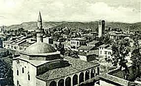 21 May 1802, the Senate of Elbasan's jewelers was assembled