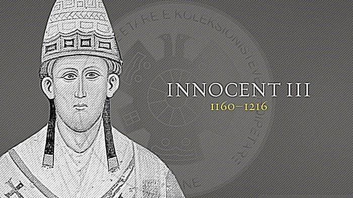 9 May in the church documents of the sixth century mentioned Pope Inocenti and arberorous nation