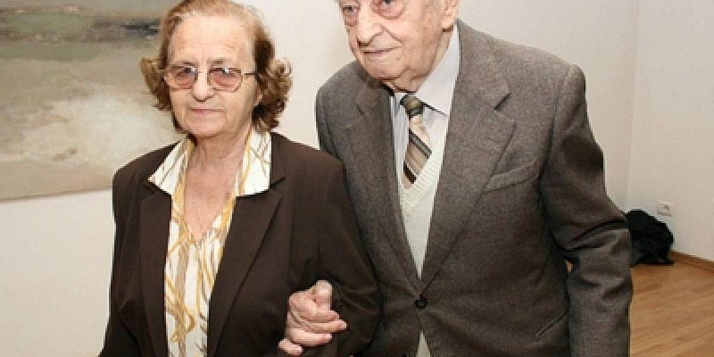 15 Maj 1921, u lind Profesor Doktor Myzafer Xhaxhiu, në Gjirokastër