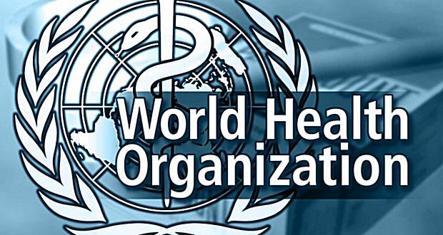 26 May 1947, our country becomes part of the World Health Organization