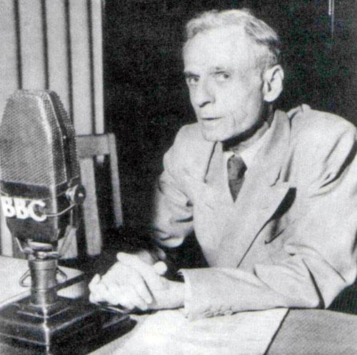 Nëntor 1942-U krijua Balli Kombëtar
