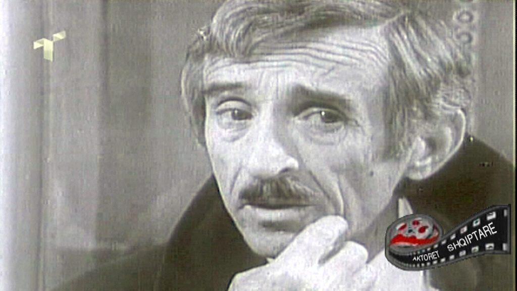 (Shqip) 7 Korrik 1920 lindi Prokop Mima.