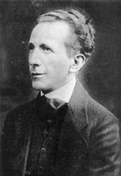 (Shqip) 9 nëntor 1879, lindi Milan Von Shuflai