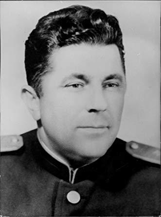 5 November 1978, was executed Beqir Balluku