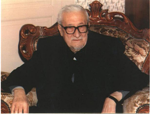 14 nëntor 1914, lindi Francesco Solano.