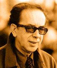 28 Janar 1936, lindi Ismail Kadare.