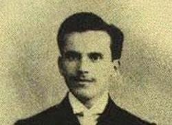 29 korrik 1951, vdiq Ali Sami Yen (Ali Sami Frasheri).