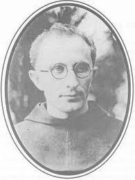 (Shqip) 27 korrik 1904, lindi Gjon Shllaku, frat françeskan dhe mesues.