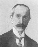 1 Gusht 1942, nderron jete Abdi Toptani, veprimtar i Rilindjes dhe i periudhes se Paveresise.
