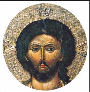 30 Dhjetor 1985, u shua Theofan Papa, studiues i shquar i kulturës sonë mesjetare