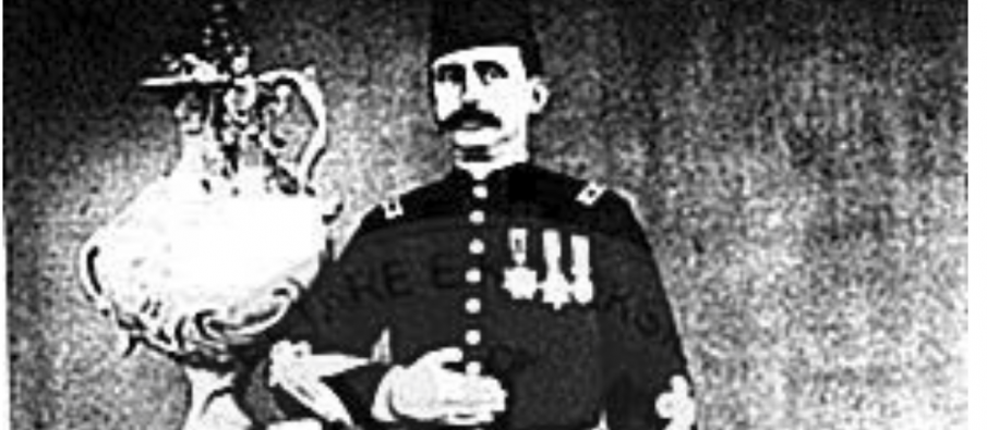 4 January 1841, was born Hodo Sokoli; The League of Prizren gave to him the responsibility to protect Shkodra