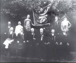 """4 Janar 1887, intensifikohet veprimtaria e shoqërisë """"Drita"""""""